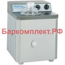 Оборудование фризеры для твёрдого мороженого Carpigiani PRONTO 4