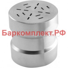 Оборудование аксессуары Fimar Tagliatelle cup