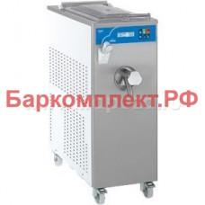 Оборудование пастеризаторы Carpigiani PASTO 30 XPL