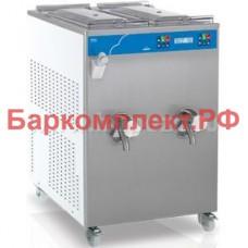 Оборудование пастеризаторы Carpigiani PASTO 60+60 XPL