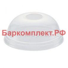Расходные материалы, ингредиенты упаковка Хухтамаки FSL93D-PB