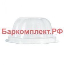 Расходные материалы, ингредиенты упаковка ИТАЛИКА-Трейдинг 34669