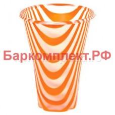 Расходные материалы, ингредиенты упаковка ИТАЛИКА-Трейдинг 34778