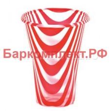 Расходные материалы, ингредиенты упаковка ИТАЛИКА-Трейдинг 34790