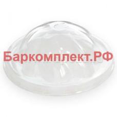Расходные материалы, ингредиенты упаковка ИТАЛИКА-Трейдинг 34791