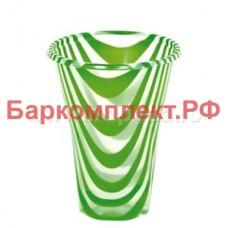 Расходные материалы, ингредиенты упаковка ИТАЛИКА-Трейдинг 34798