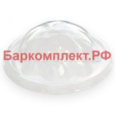Расходные материалы, ингредиенты упаковка ИТАЛИКА-Трейдинг 34799