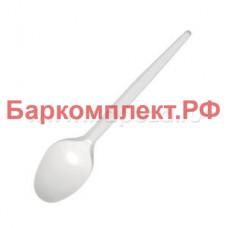 Расходные материалы, ингредиенты упаковка ПЛАСТИК-СТЕП