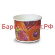 Расходные материалы, ингредиенты упаковка РМ Пак B3
