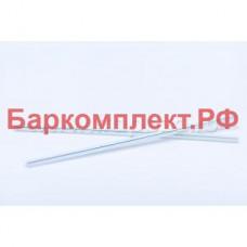 Расходные материалы, ингредиенты упаковка Завод пластмасс