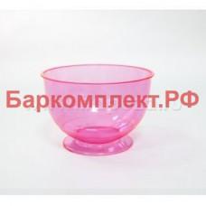 Расходные материалы, ингредиенты упаковка Завод Покров-Пласт