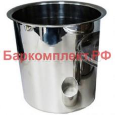 Оборудование аксессуары Gold Medal Products 2194