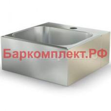 Ванны моечные рукомойники Атеси ВРК-330