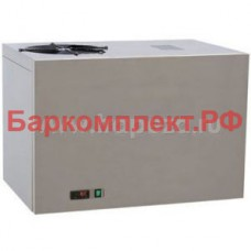 Дозаторы Sottoriva SC 80/2