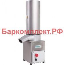 Мельницы электрические Rollmatic MAC-100