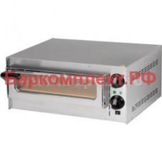 Печи для пиццы электрические Azimut FP 37 R