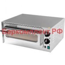 Печи для пиццы электрические Azimut FP 38 RS