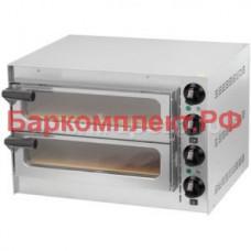 Печи для пиццы электрические Azimut FP 67 R