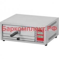 Печи для пиццы электрические Azimut FPP 36