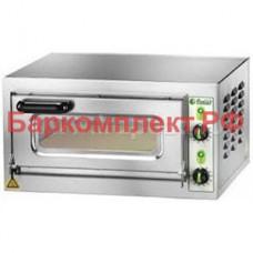 Печи для пиццы электрические Fimar MICROV 1С
