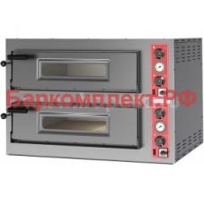Печи для пиццы электрические Pizza  Group Entry Max 18