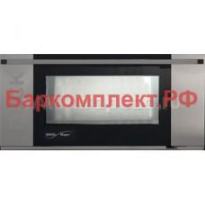 Печи для пиццы электрические Unox XEBDC-01EU-C