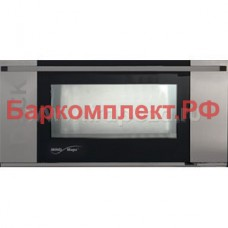Печи для пиццы электрические Unox XEBDC-02EU-C