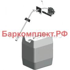 Печи конвекционные аксессуары, подставки Smeg 4730