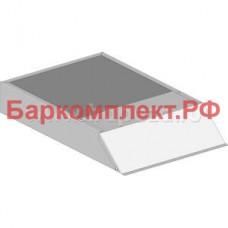 Печи конвекционные зонты вытяжные Unox XUC140