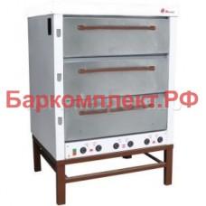 Подовые печи электрические Восход ХПЭ-500 оцинк (полиэтилен.)
