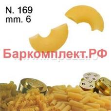 Прессы для макаронных изделий аксессуары La Monferrina n169