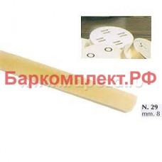 Прессы для макаронных изделий аксессуары La Monferrina n29