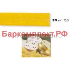 Прессы для макаронных изделий аксессуары La Monferrina n33