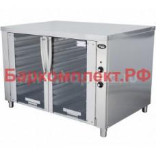 Расстоечные шкафы электрические Гриль Мастер РПК 3
