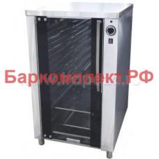 Расстоечные шкафы электрические Гриль Мастер РПК 5
