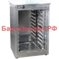 Расстоечные шкафы электрические Iron АРГО 30