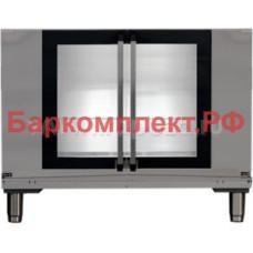 Расстоечные шкафы электрические Unox XEBPC-08EU-C