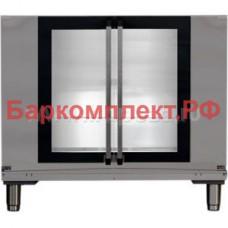 Расстоечные шкафы электрические Unox XEBPC-12EU-C