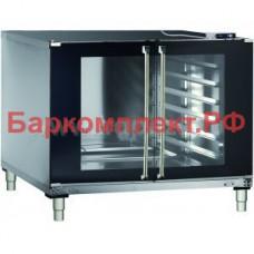 Расстоечные шкафы электрические Unox XL 413