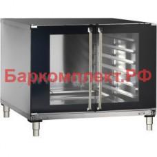 Расстоечные шкафы электрические Unox XL 415