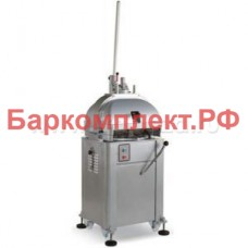 Тестоделители Sottoriva SP AR 15 V3