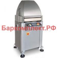 Тестоделители Sottoriva SP AR/A 30S V3
