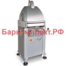 Тестоделители Sottoriva SP AR/O 15 V3