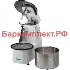 Тестомесы спиральные Fimar 12/CNS 380V (no CE)
