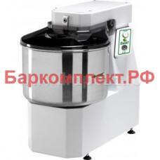 Тестомесы спиральные Fimar 18/SN 380V (no CE)