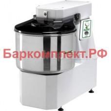 Тестомесы спиральные Fimar 25/SN 380V (no CE)
