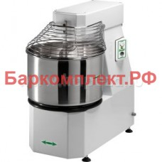 Тестомесы спиральные Fimar 50/CNS 380V (no CE)