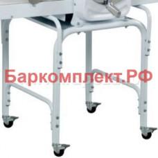 Тестораскатки, тестозакатки аксессуары Rollmatic CA50
