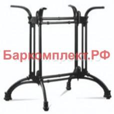 Мебель для horeca подстолья Интерия А1235EM