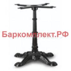 Мебель для horeca подстолья Интерия А1037EM